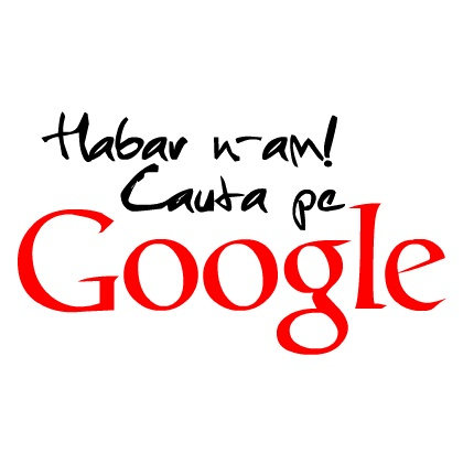 Search on Google.