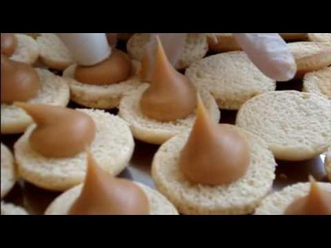 Caramelada Doces - Caramelada produção de Bem-casado! - YouTube
