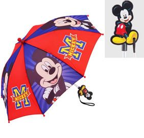 Mickey Mouse Party Supplies - Mickey Mouse Birthday - Party City Canada