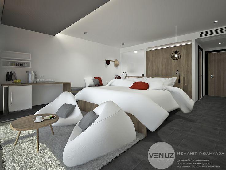 #BEDROOM #HOTEL #THE_GALLERY_HOTEL #3D #3DMAX2014 #PERSPECTIVE #DESIGN #DESIGNER #INTERIOR #INTERRIORDESIGN #INTERRIORDESIGNER #3DMAX #RENDER_CONTEST #RENDERING #RENDER #VRAY #3DMAX_VRAY #3DMAXVRAY #THAI_INTERIOR #THAI_DESIGNER #INSTARENDER #INSTA_RENDER #INSTADESIGN #INSTA_DESIGN #AUTODESK