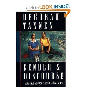 Perspectives on Silence                 Deborah Tannen  Muriel  Saville Troike   ISBN  Vision org
