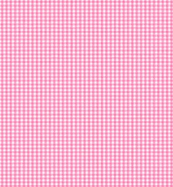 """gingham fabric 