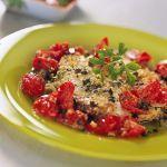 Su Sale&Pepe scopri come cucinare il pesce spada alla messinese, piatto tipico della tradizione culinaria siciliana. Scopri subito la ricetta.