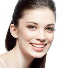 Which Type Of Pigmentation Is Treated With Laser Treatment For Face Pigmentation?