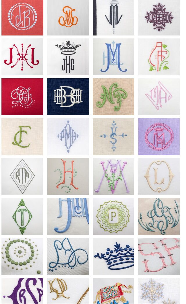 Best typography and packaging images on pinterest
