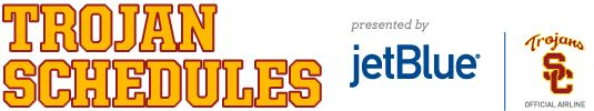 University of Southern California Official Athletic Site - Football