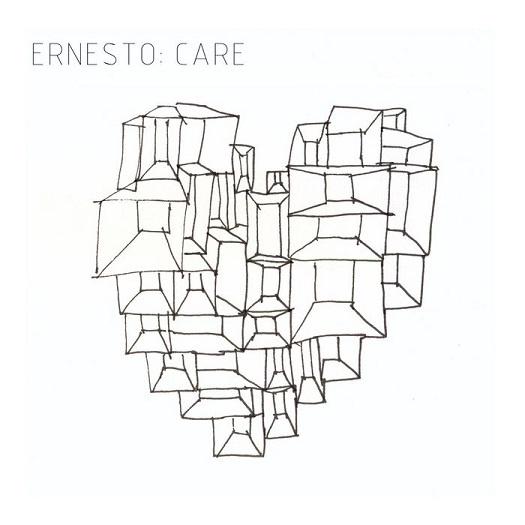 Care, de Ernesto