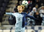 Sporting KC wins historic MLS Cup in penalty shots