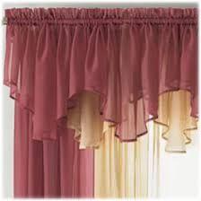 cortinas modernas para sala 2012 - Pesquisa Google
