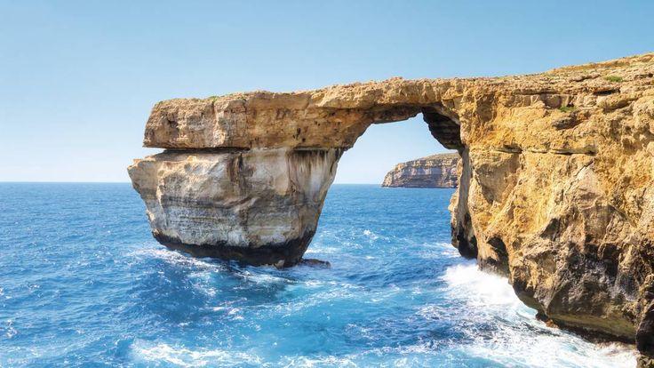 Algunos consejos antes de viajar a Malta