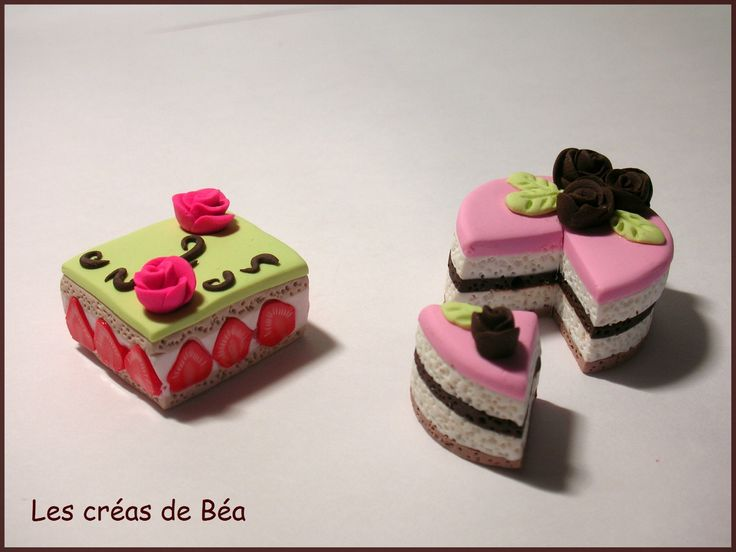 34 best images about pate fimo on boucle d oreille minis and tags