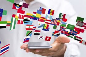 Global Call Forwarding is popular telephonic features helping people to handling the businesses. Visit Aitelephone.com for more information.