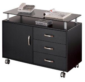 Office Furniture Cabinets 684 best office furniture images on pinterest | office furniture