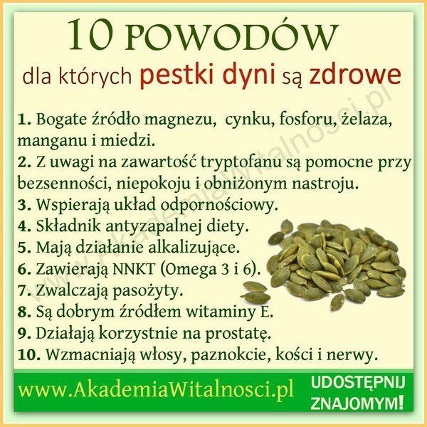 pestki-z-dyni