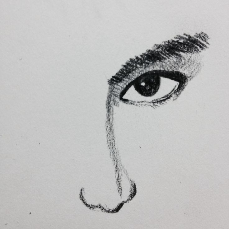 The eye ..... TM
