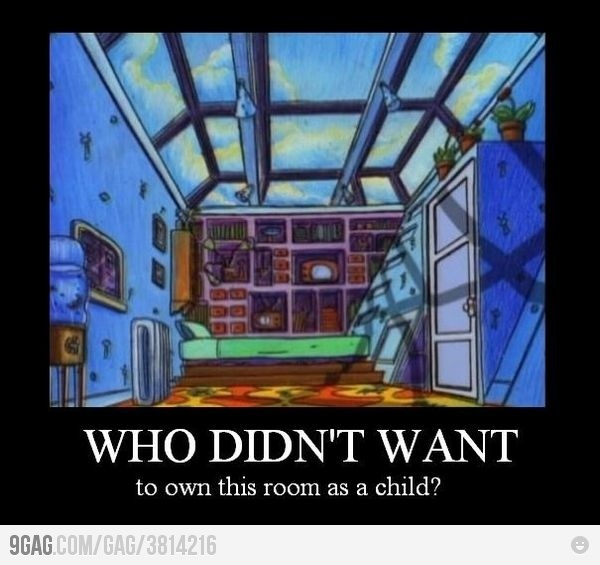 hey arnold for the home pinterest