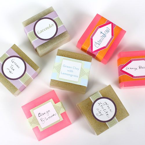 17 best ideas about Soap Labels on Pinterest | Soap packaging ...