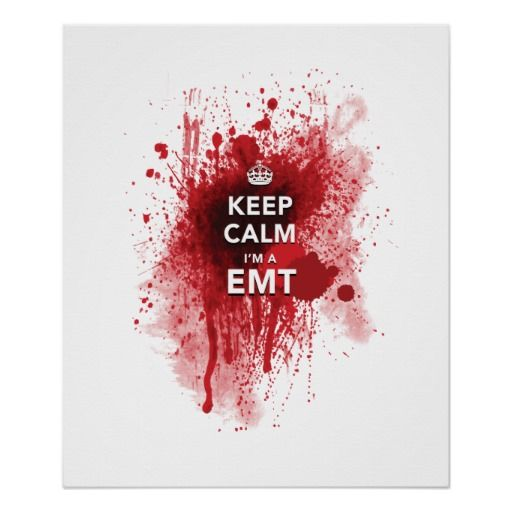 Hello          Cool 'Keep Calm I'm an EMT' Funny Poster           Cool 'Keep Calm I'm an EMT' Funny Poster We provide you all shopping site and all informations in our go to store link. You will see low prices onHow to          Cool 'Keep Calm I'm an EMT...Cleck Hot Deals  http://www.zazzle.com/cool_keep_calm_im_an_emt_funny_poster-228868478763704739?rf=238627982471231924zbar=1tc=terrest