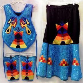 fancy shawl yoke - Google Search