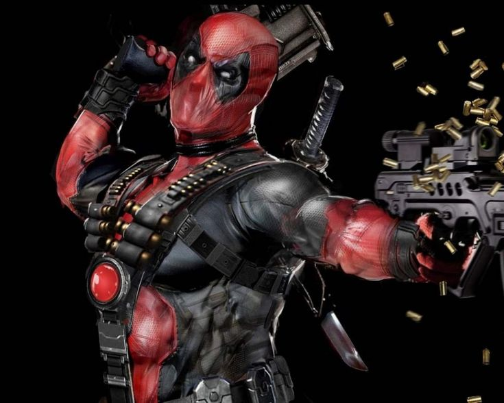 The 25 best Deadpool wallpaper ideas on Pinterest Iphone