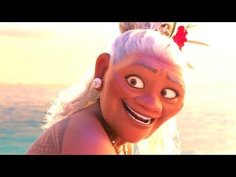 Best 25+ New animation movies ideas on Pinterest | Pixar ...