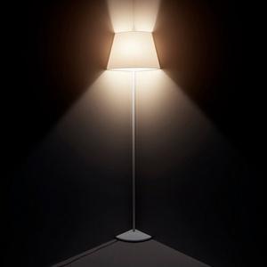 Corner Lamp 1124-1125 & Design House Stockholm Corner Lamps | YLiving