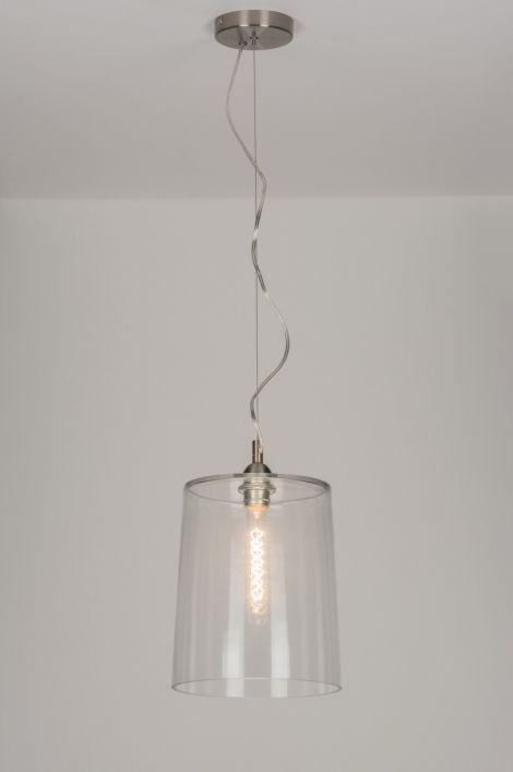 261 best images about hanglampen on pinterest deutsch industrial and tes - Eigentijds object ...