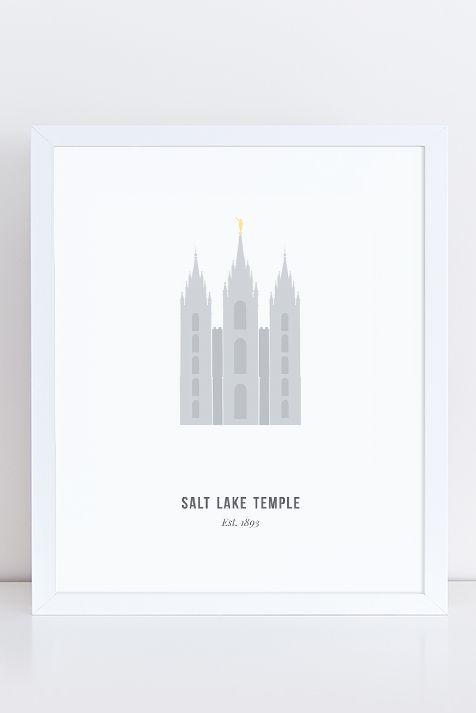 25 Best Ideas About Salt Lake Temple On Pinterest Slc