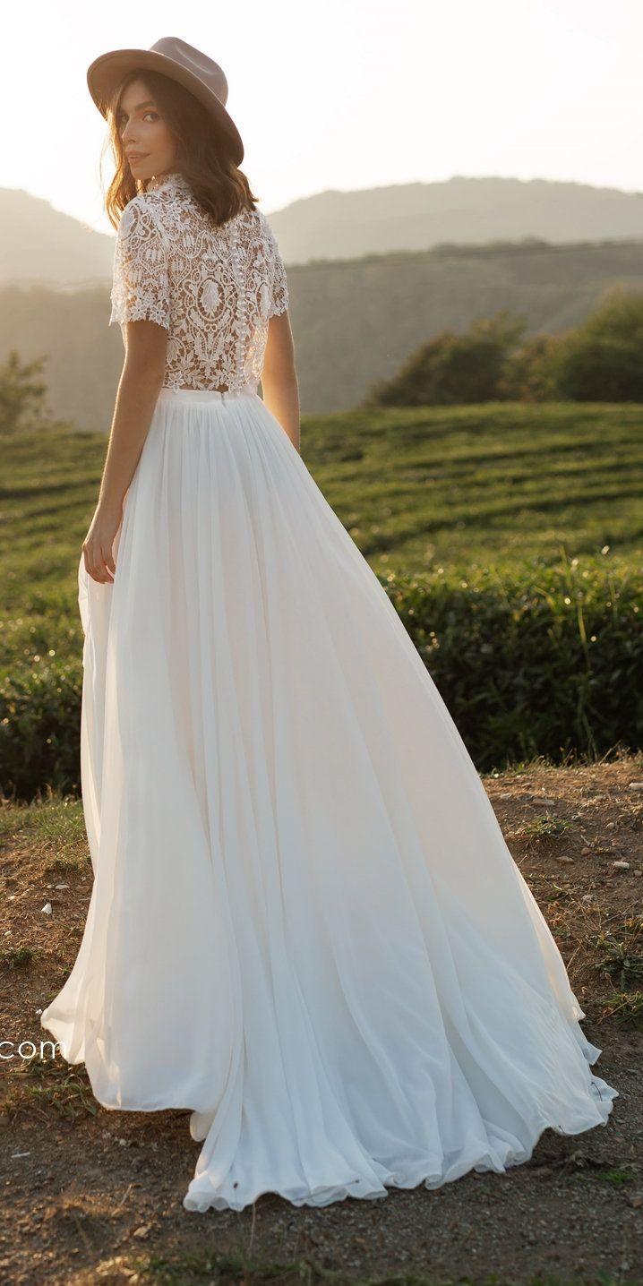 Tea Length Wedding Dress Cotton Eyelet Lace Fabric Size Large 169 00 Via Etsy Short Wedding Dress Cotton Wedding Dresses Tea Length Wedding Dress [ 1279 x 1500 Pixel ]