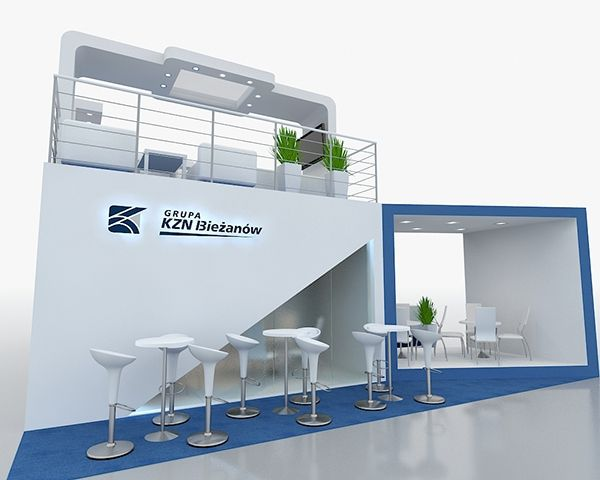 https://www.behance.net/gallery/25132033/Exhibition-Design