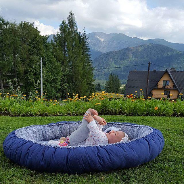 Lucky Kids #nawakacjach 🌄  #urlop #prywatnie #tatry #zakopane #Kościelisko #najlepiej
