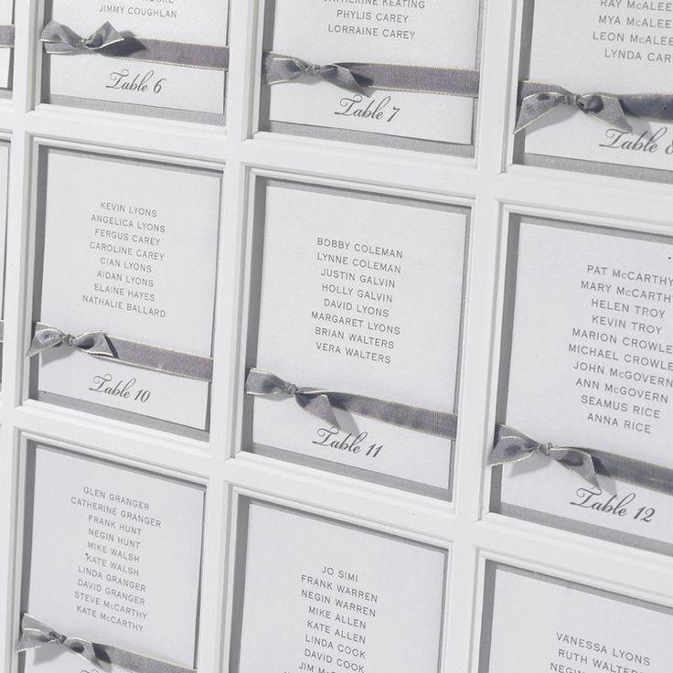 18 best Finer Details Wedding Invitations images on Pinterest - wedding plan