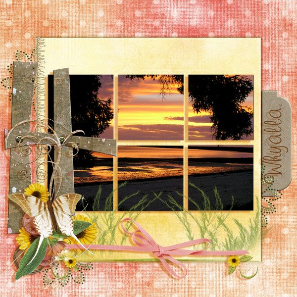 """Made with Dreamin' of Daisies from Snickerdoodle Designs.  <a href=""""https://www.digitalscrapbookingstudio.com/store/index.php?main_page=product_info&cPath=13_372&products_id=11631"""" target=""""_blank""""> available right here in the store</a>"""