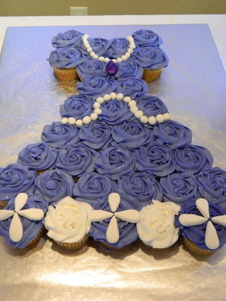 Sofia the First Birthday Party Ideas | Photo 19 of 23 | Catch My Party