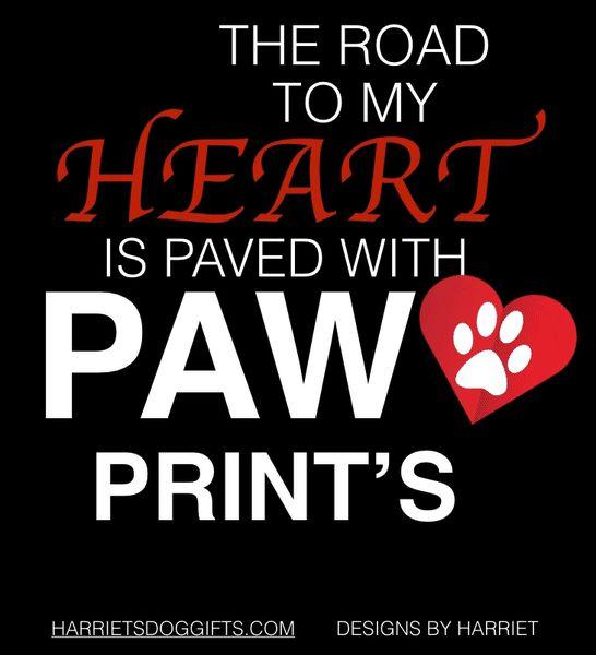 Dog Lover gift idea for Dog Owners of french bulldog,  german shepherd, pitbull, golden retriever, pug, shih tzu, chihuahua, great dane, rottweiler, beagle, bernese mountain dog, border collie, bulldog, dachshund,  english bulldog, maltese, bull terrier, cocker spaniel,  german shorthaired pointer, labrador retriever, boxer,  poodle, schnauzer, yorkshire terrier, cavalier king charles spaniel, miniature schnauzer, http://HarrietsDogGifts.com