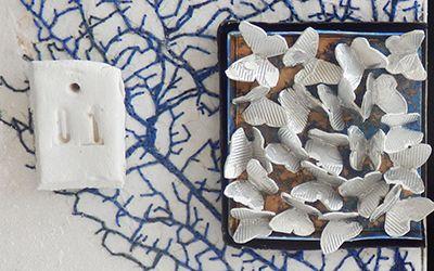 Bijzondere Herinneringsboeken en Condoleanceboeken met de hand gemaakt door Imre van Buuren. Elke doos is een uniek object wat op een mooie plek neergezet kan worden thuis.