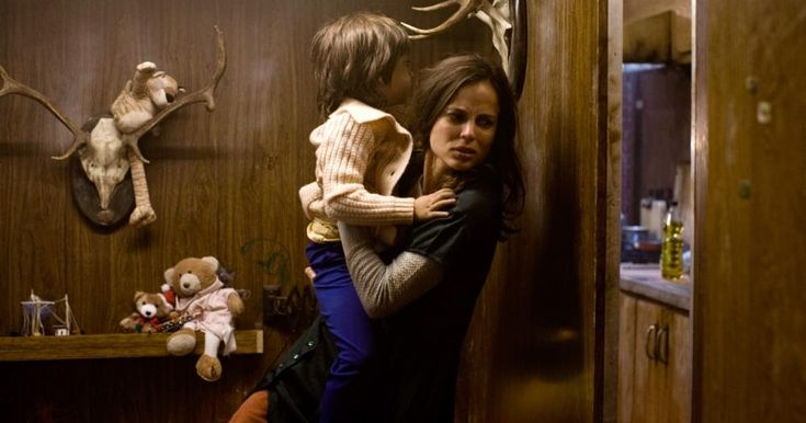 Top 10 Scary Babysitter Stories.:Hello and welcome back to you the world remark corner of the Internettoday we're talking about the top ten scary babysitter stories week before we launch into this list I just want to ask all of you that are reading this article to followe to our website we make two article a day and I really feel like you're gonna want to know what we post when we post it okay scary babysitter stories I'm ready although I'm also not ready cuz I'm a little bit of a scaredy…