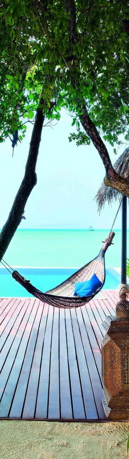 Taj Exotica...Maldives | LOLO
