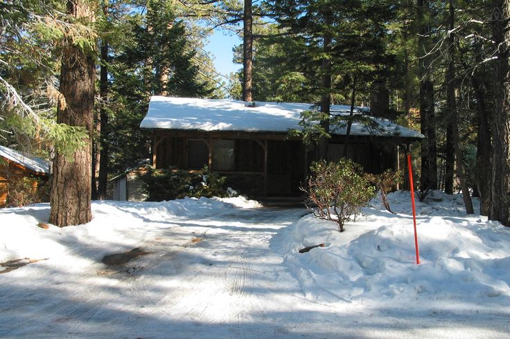 1000 images about big bear lake california vacation for Snow summit cabin