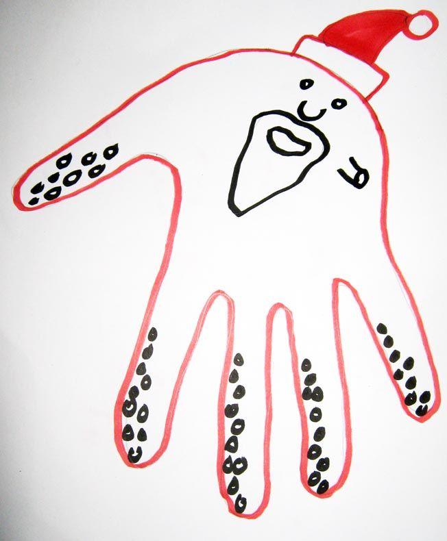 Nyomtass kézzel... :-)