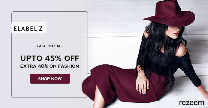 Get Upto 45 Off Extra 40 Discount On Fashion For Men Women Kids Elabelzme New Collection Shopping Trendy Fashion Fashion Sale Promo Codes Online