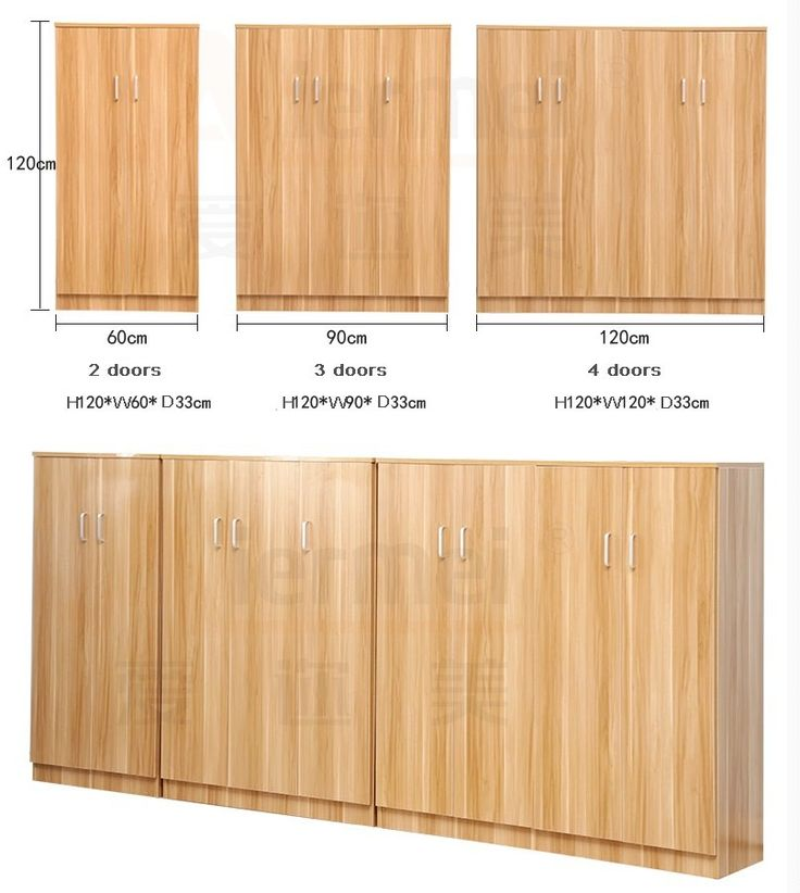teak meubelen massief hout schoenenkast ontwerp schoen opbergkast-afbeelding-houten kasten-product-ID:60245870970-dutch.alibaba.com