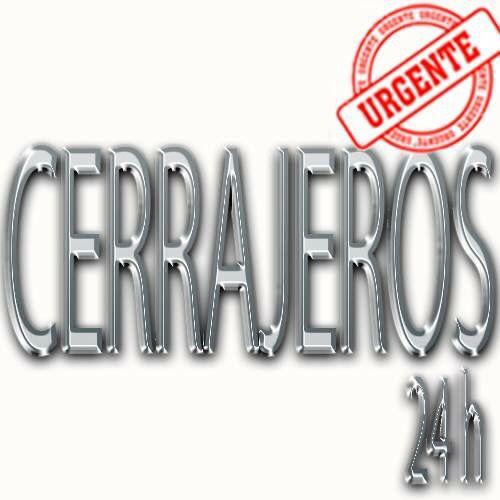 Siempre a su disposición! 620140601 Http://www.cerrajerobarcelonavalencia.es #cerrajerosbarcelona #cerrajerosvalencia #cerrajeros24h