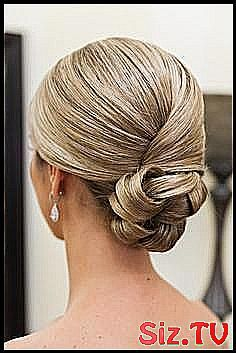47 Elegant Wedding Hair Style Inspiration for Your #classpintag #Day #elegant #explore #Hair