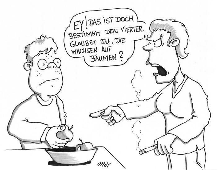 16 Best Karikaturen Cartoons Images On Pinterest