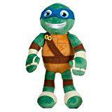 Mega Bloks - Vehículos de carreras, tortugas ninja, juego de construcción (Mattel DMX52): Amazon.es: Juguetes y juegos
