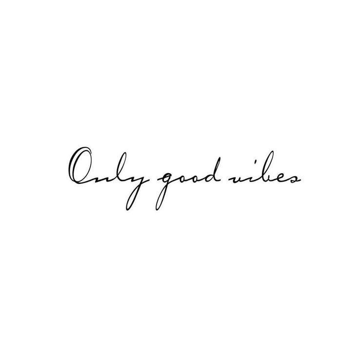 Cleanse your mind of all the bad vibes and let the good vibes flow in ☀️ . . . . . . . Image via Pinterest #quotes #quoteoftheday…