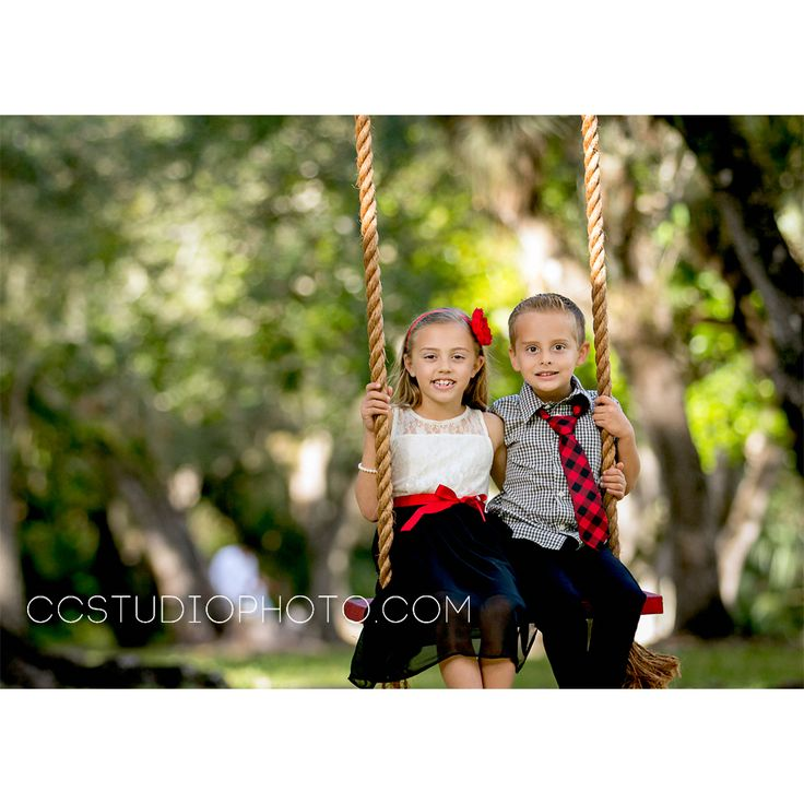 #ccstudio #christmas #minisessions #miamiphotographer #childrenphotography #holidaysession #photography #miami #couture #ccstudiophoto #americangirl #doll #dreamy #model #cute #photoideas #park #swing #family #portrait #canon #centralpark #ornaments #parklight #customset #classic #timeless #brother #sister #siblings #LOVE