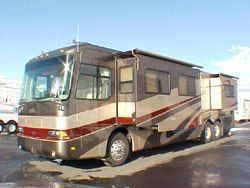 Online RV Financing Calculator, Apply for Motorhome, Boat Loans – PRC RV Financing #low #apr #loans http://loan.remmont.com/online-rv-financing-calculator-apply-for-motorhome-boat-loans-prc-rv-financing-low-apr-loans/  #rv loan rates # Use The PRC RV Calculator To Know What You Can Afford Before You Get To The Dealership Imagine going to buy your next recreational vehicle knowing exactly how much you can and want to afford and making an offer based on an RV loan payment, it could be that…