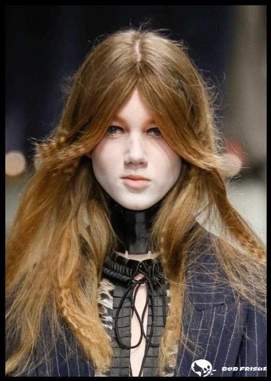 110 coole Möglichkeiten, um den Trend der gekräuselten Haare zu rocken 2019-2020 –  – #Kurzhaarfrisuren